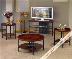 KT1121 COFFEE TABLE SET